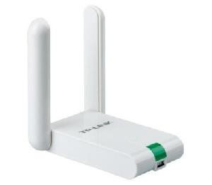SCHEDA DI RETE WIRELESS USB 300 MBPS TL-WN822N