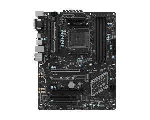 SCHEDA MADRE B350 PC MATE SKAM4 (7A36-003R)