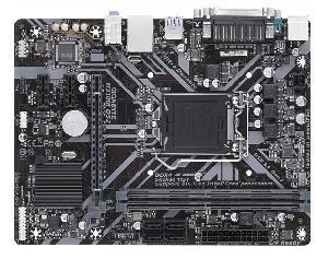 SCHEDA MADRE GA-H310M-DS2 (REV. 1.0) SK1151