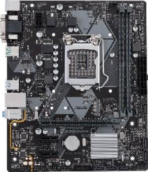 SCHEDA MADRE PRIME B360M-K LGA1151 (90MB0WR0-M0EAY0) SK1151
