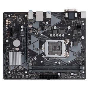SCHEDA MADRE PRIME H310M-K (90MB0X80-M0EAY0) SK1151