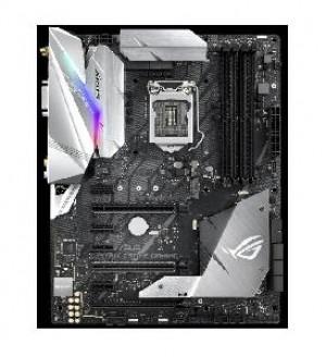 SCHEDA MADRE ROG STRIX-Z370-E GAMING (90MB0V40-M0EAY0) SK1151