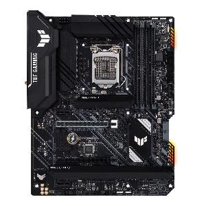 SCHEDA MADRE TUF H570-PRO GAMING WIFI (90MB16L0-M0EAY0) SK 1200