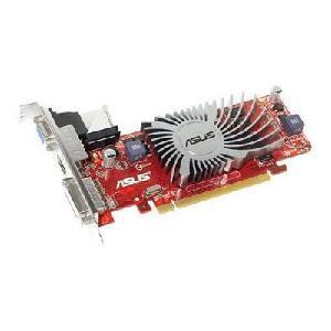 SCHEDA VIDEO ATI EAH5450 1 GB PCI-E (90-C1CP2U-L0UANAYZ)