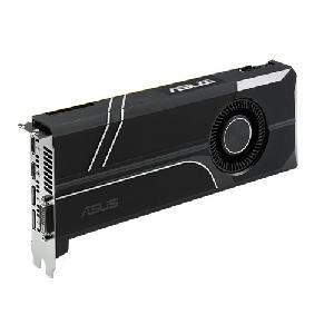 SCHEDA VIDEO GEFORCE TURBO-GTX1060-6G 6 GB PCI-E (90YV09R0-M0NA00)