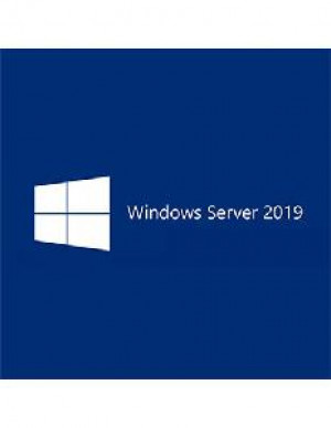 SISTEMA OPERATIVO WINDOWS SERVER 2019 STANDARD (P73-07792)