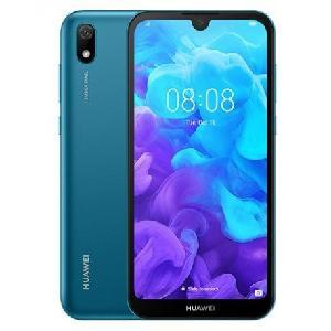 SMARTPHONE ASCEND Y5 (2019) DUAL SIM MIDNIGHT BLUE - GARANZIA ITALIA