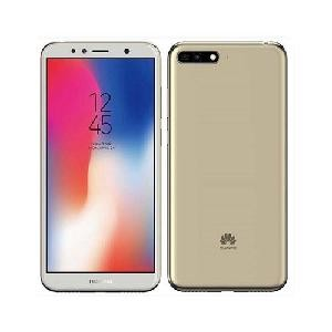 SMARTPHONE ASCEND Y6 (2018) DUAL SIM GOLD - GARANZIA ITALIA