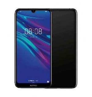 SMARTPHONE ASCEND Y6 (2019) MIDNIGHT BLACK 32GB - GARANZIA ITALIA
