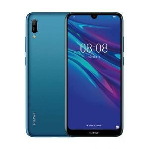 SMARTPHONE ASCEND Y6 (2019) SAPPHIRE BLUE 32GB - GARANZIA ITALIA