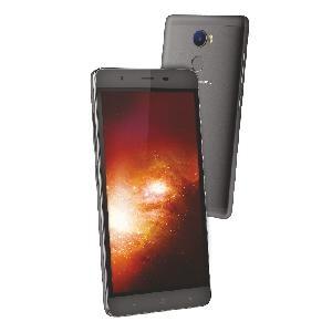 SMARTPHONE C502-T5+ 32GB NERO DUAL SIM