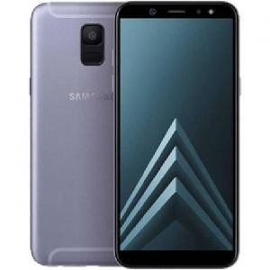 SMARTPHONE GALAXY A6 2018 (A600FN) LAVENDER DUAL SIM
