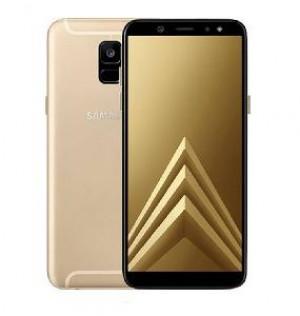 SMARTPHONE GALAXY A6 PLUS 2018 (A605FN) ROSE GOLD DUAL SIM