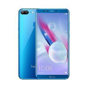 SMARTPHONE HONOR 9 LITE 64GB BLU DUAL SIM - GARANZIA ITALIA