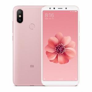 SMARTPHONE MI A2 64GB ROSE GOLD DUAL SIM