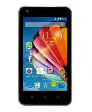 SMARTPHONE PHONEPAD DUO G415 SILVER DUAL SIM - GARANZIA ITALIA (M-PPBG415)