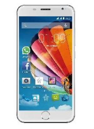 SMARTPHONE PHONEPAD DUP X532L LITE DARK SILVER DUAL SIM - GARANZIA ITALIA (M-PPAX532L)
