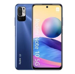 SMARTPHONE REDMI NOTE 10 5G BLU 128GB DUAL SIM