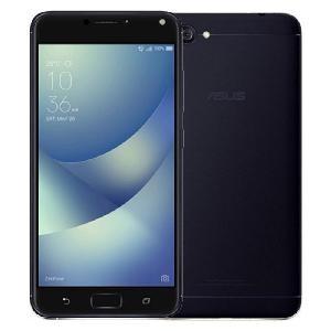 SMARTPHONE ZENFONE 4 MAX NERO (ZC554KL-4A025WW) - 32GB DUAL SIM