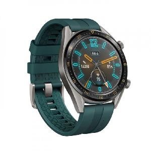 SMARTWATCH GT ACTIVE DARK GREEN