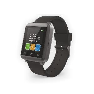 SMARTWATCH TECHWATCHM2-BK NERO