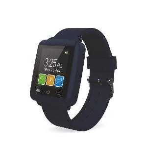 SMARTWATCH TECHWATCHM2-DB BLU SCURO