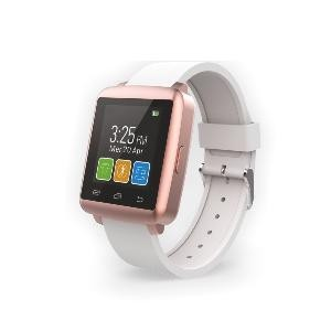 SMARTWATCH TECHWATCHM2-WP BIANCO