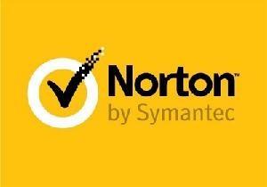 SOFTWARE NORTON SECURITY DELUXE 5 2016 DISPOSITIVI (21355420)