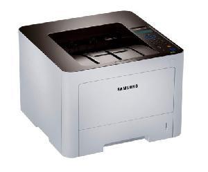 STAMPANTE SL-M4020ND LASER LAN