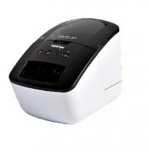 STAMPANTE TERMICA QL-700 (QL700ZG1)