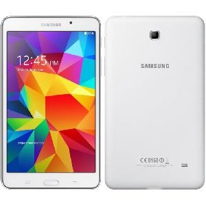 TABLET GALAXY TAB 4 T335 8.0 16GB (SM-T335) 3G4G BIANCO