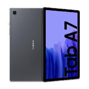 TABLET GALAXY TAB A7 T505 10.4 32GB 4G LTE GRAY (SM-T505NZAAEUE)