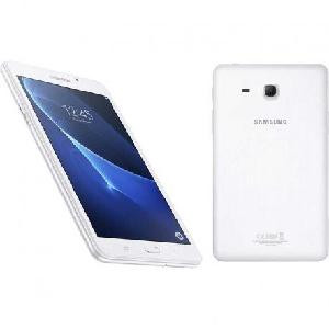 TABLET GALAXY TAB A T285 7 8GB (SM-T285NZWAXEF) WHITE