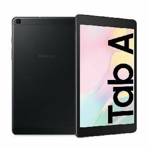TABLET GALAXY TAB A T295 8 32GB 4G LTE BLACK (SM-T295NZKAITV)