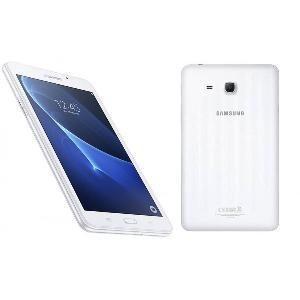TABLET GALAXY TAB A T585 10.1 32GB (SM-T585NZWEXEF) WHITE