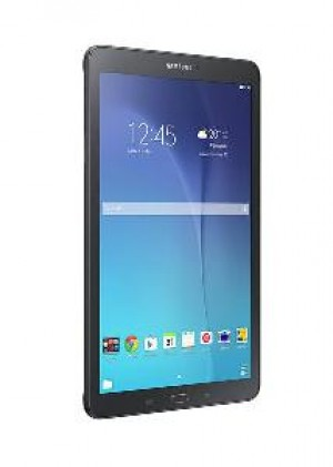 TABLET GALAXY TAB E T560 9.6 8GB (SM-T560NZKAROM)