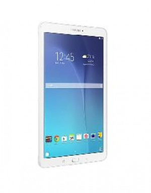 TABLET GALAXY TAB E T560 9.6 8GB (SM-T560NZWAITV)
