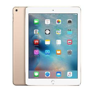 TABLET IPAD 2018 32GB WIFI+4G SPACE ROSE GOLD (MRM02) GR.A+ - RICONDIZIONATO - GAR. 12 MESI