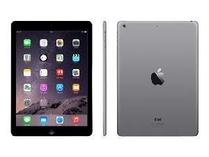 TABLET IPAD AIR 32GB WIFI SPACE GRAY (MD786-EU) - RICONDIZIONATO - GAR. 12 MESI