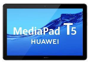 TABLET MEDIAPAD T5 10,1 32GB WIFI NERO