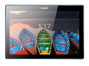 TABLET PC 10.1 TAB10 10 16GB (TB-X103F) WIFI NERO