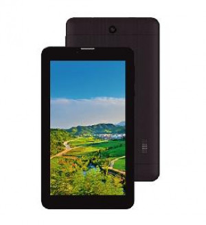TABLET PC 10 TAB-747 8B 3G NERO