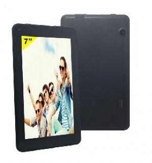 TABLET PC 7 TAB-746 16GB WIFI NERO