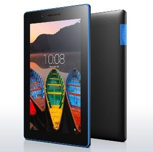 TABLET PC 7 TAB3 ESSENTIAL 8GB (TB3-710I) NERO