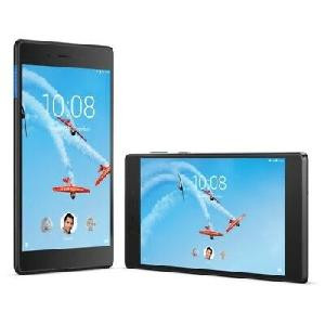 TABLET PC 7 TAB4 ESSENTIAL 16GB (TB-7304F) WIFI NERO