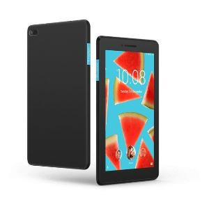 TABLET PC 7 TAB4 ESSENTIAL 8GB (TB-7104F) WIFI NERO
