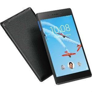 TABLET PC 7 TAB7 16GB (TB-7504X) 4G NERO