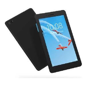 TABLET PC 7 TAB E7 ESSENTIAL 16GB (TB-71041) 3G NERO