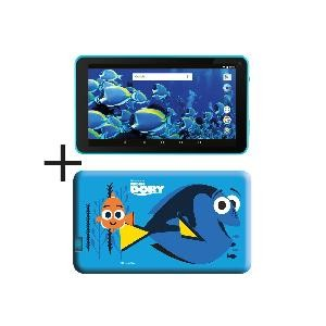 TABLET PC 7 THEMED ALLA RICERCA DI DORY (ESTAB7DOR)