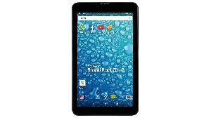 TABLET PC SMARTPAD GO 7 7 8GB 3G (M-SP7AGO3G) NERO